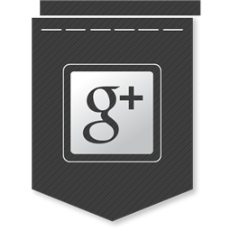 Google-plus-icon-ribbon