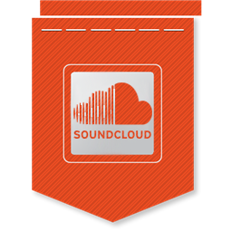 Soundcloud-icon-ribbon