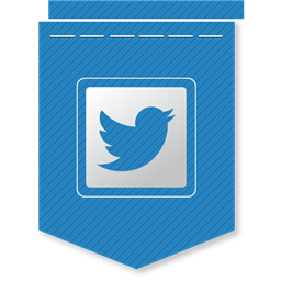 Twitter-icon-ribbon