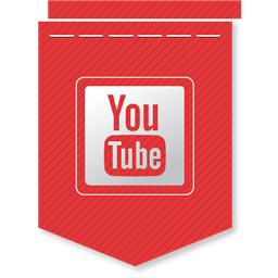 Youtube-icon-ribbon